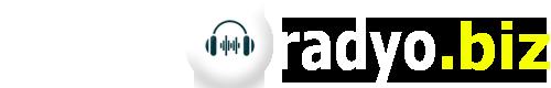 Online Radyo