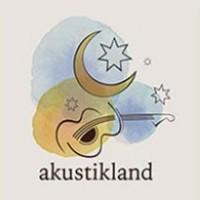 Akustikland Dinle