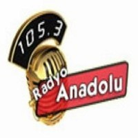 Anadolu Radyo Dinle