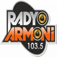 Armoni FM Dinle