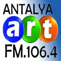 ART FM Dinle