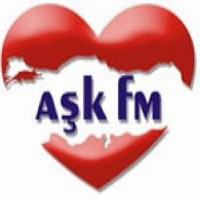 Aşk FM Dinle