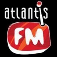 Atlantis FM Dinle