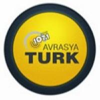 Avrasya Türk Dinle