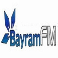 Bayram FM Dinle