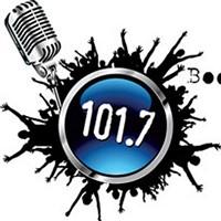 Bodrum FM Dinle