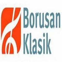Borusan Klasik Dinle