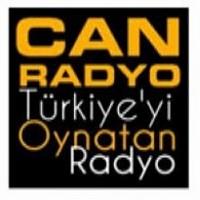 Can Radyo Kayseri Dinle