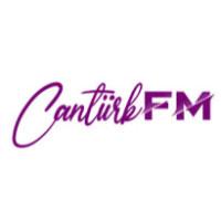 CanTürk FM Dinle