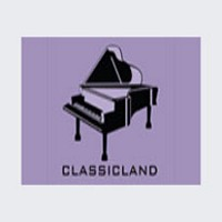 Classicland Dinle