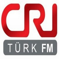 CRI Türk FM Dinle