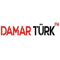 Damar Türk FM Dinle