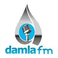 Damla FM Dinle