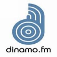 Dinamo FM Dinle