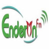 Enderun FM Dinle