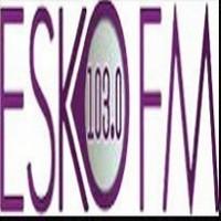 Esko FM Dinle