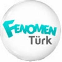 Fenomen Türk Dinle