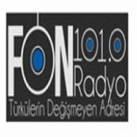 Fon Radyo Dinle