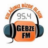 Gebze FM Dinle
