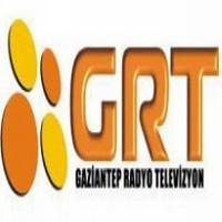 Grt FM Dinle