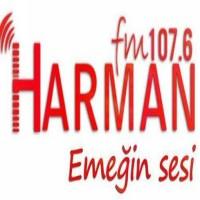 Harman Radyo Dinle