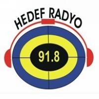 Hedef Radyo Dinle