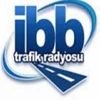 İBB Trafik Radyosu Dinle