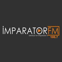 İmparator FM Dinle