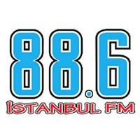 İstanbul FM Dinle