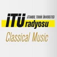 İTÜ Radyosu Klasik Dinle