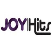 Joy Hits Dinle