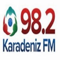 Karadeniz FM Dinle