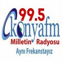 Konya FM Dinle
