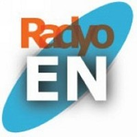Konya Radyo En Dinle