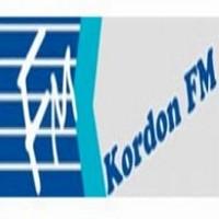 Kordon FM Dinle