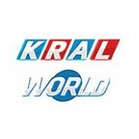 Kral World Radyo Dinle