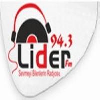 Lider FM Dinle