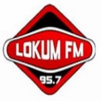 Lokum FM Dinle