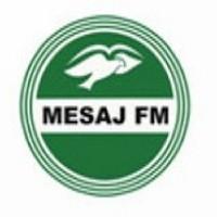 Mesaj FM Dinle
