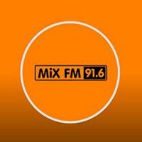 Mix FM Dinle