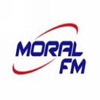 Moral FM Dinle