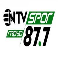 NTV Radyo Spor Dinle