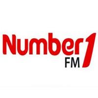Number One FM Dinle