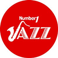 Number One Jazz Dinle