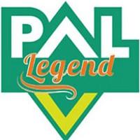 Pal Legend Dinle