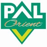 PAL Orient Dinle
