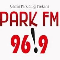 Park FM Dinle