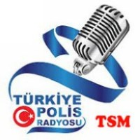 Polis Radyosu TSM Dinle