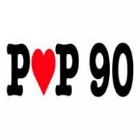 Pop 90 Dinle