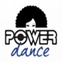 Power Dance Dinle